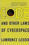 Code (Lessig)