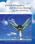 Mintz_Ethics_Accounting