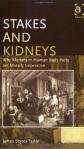 Stakes & Kidneys